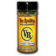 Van Roehling Cheezy Italian Seasoning