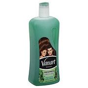Vanart Herbal Essence Shampoo