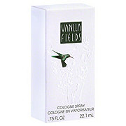 Vanilla Fields Cologne Spray For Women