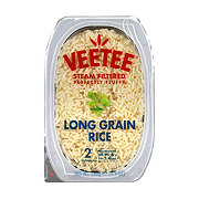 Veetee Rice & Easy Long Grain Rice