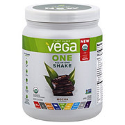 Vega One All-In-One Nutritional Shake, Mocha Mix