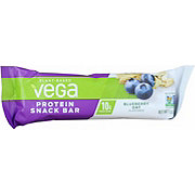 Vega Protein Snack Bar Blue Berry