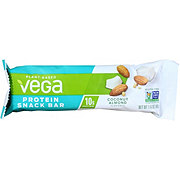 Vega Protein Snack Bar Coconut Almond