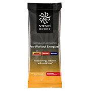 Vega Sport Acai Berry Pre-Workout Energizer