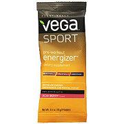 Vega Sport Acai Berry Sugar Free Energizer