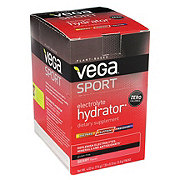 Vega Sport Berry Electrolyte Hydrator