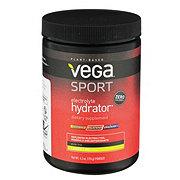 Vega Sport Lemon Lime Electrolyte Hydrator