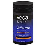 Vega Sport Tropical Recovery Accelerator
