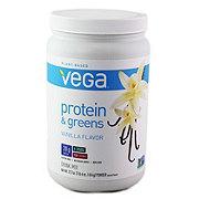 VEGA Vega Protein & Greens Vanilla
