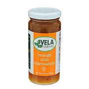 Vela Farms Orange Chili Marmalade