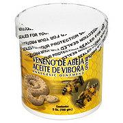 Veneno De Abeja Aceite De Vibora Analgesic Ointment