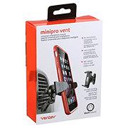 Ventev Minipro Vent Mount