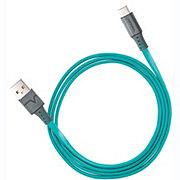 Ventev Type C Cable Aqua
