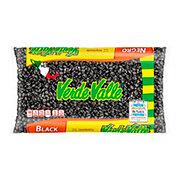 Verde Valle Black Beans