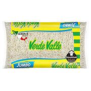 Verde Valle Jumbo Morelos Rice