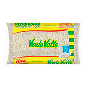 Verde Valle Long Grain Rice