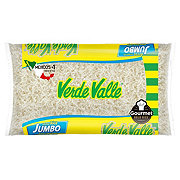 Verde Valle Morelos Rice