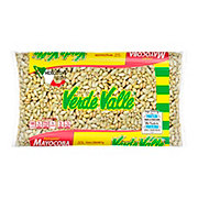 Verde Valle Peruano Mayo Coba Beans