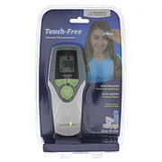 Veridian Healthcare Touch Free Thermometer