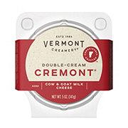 Vermont Creamery Cremont