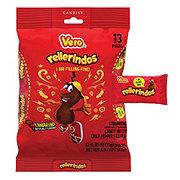 Vero Rellerindos Tamarind Filled Hard Candy