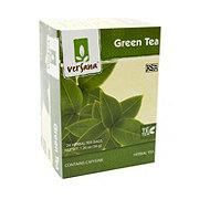 Versana Herbal Tea Green