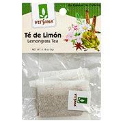 Versana Lemongrass Tea Blend