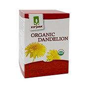 Versana Organic Dandelion Tea Bags