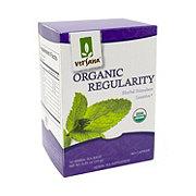 Versana Organic Regularity Tea Bags
