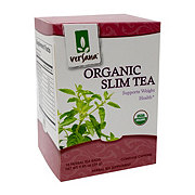Hyleys Goji Berry Slim Tea Bags Shop Tea At H E B