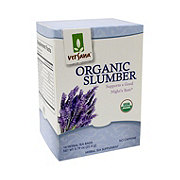 Versana Organic Slumber Tea Bags
