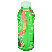 Vevaloe Aloe Drink Lychee