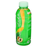 Vevaloe Aloe Drink Peach