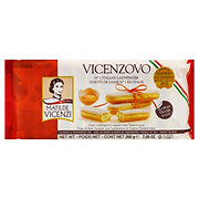 Vicenzi Lady Finger Cookies