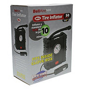 Victor Bellaire 500 Tire Inflator