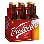 Victoria Beer 12 oz Bottles