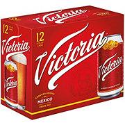 Victoria Beer 12 oz Cans