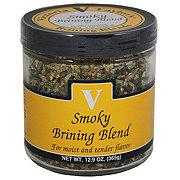 Victoria Gourmet Smokey Brining Blend