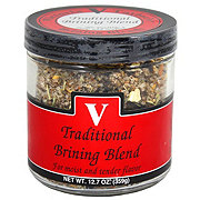 Victoria Gourmet Traditional Brining Blend Salt