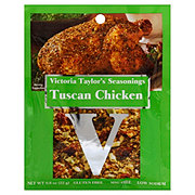 Victoria Taylor's Seasonings Tuscan Chicken
