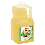 Victory Canola Oil