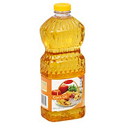 Victory Corn Oil