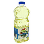 Victory Vegetable Oil