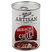 Vietti No Beans Sriracha Lime Chili