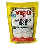 Vigo Italian Arborio Rice