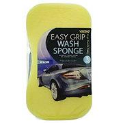 Viking Easy Grip Sponge
