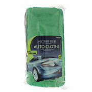 Viking Microfiber All Purpose Auto Cloths