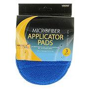 Viking Microfiber Applicator Pads