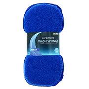 Viking Microfiber Wash Sponge