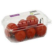 Village Farms Campari Tomatoes